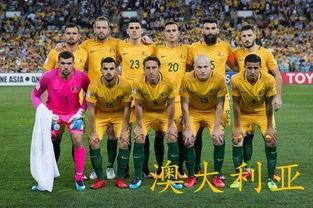 2018世界杯体彩法国对澳