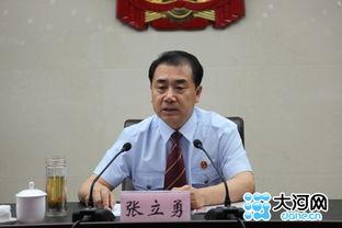 河南处置赵作海案获中央肯定将健全审判制度