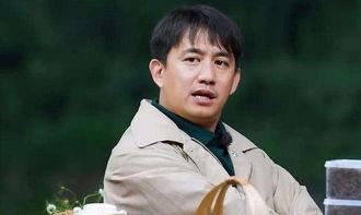 向往的生活第二季收官,黄磊提议下一季的地点