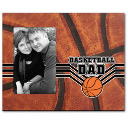 picture basketball shooting