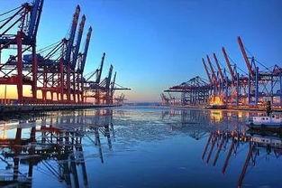 港口股有哪些?唐山港怎么样?听说快分红吗?