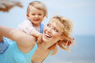 导读:父母是孩子的第一任老师.