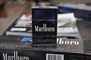 双爆珠烟(七星双爆珠香烟多少钱)