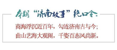 济南市2017年三秋信息稿件