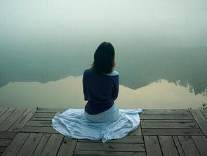 一个人住如何排解孤单?