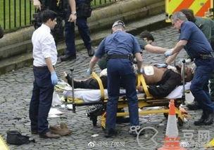英国伦敦恐怖袭击 伦敦恐怖袭击事件 豆豆网