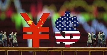 中美贸易战一触即发,对中美汽车行业影响几何