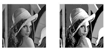 tpg图片格式转换器mac版使用方法