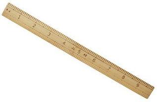 """公尺是多少米(一公尺等于几米?)"""""""