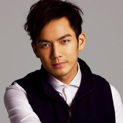 钟汉良入选了 中国电视剧60年大系 人物卷 ,唯一一位香港男演员