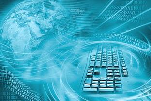 3日本大数据技术服务产业未来的发展趋势