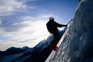 自创关于登山的诗句