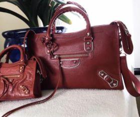 奢侈品包排行榜(轻奢品牌包包排行榜前十名)
