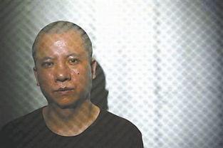 入狱8年,念斌4次被判死刑,终日生活在死亡的恐惧之中.