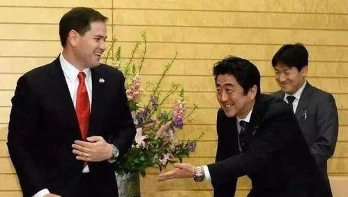 RCEP签署不到十天,安倍晋三菅义伟就双双出事,最坏情况将被逮捕