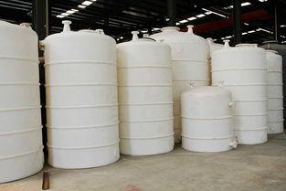 硫酸储罐事故案例分析