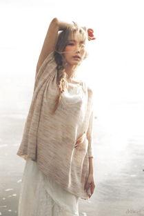 金泰妍 I