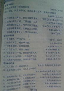 200字的名言名句摘抄大全集