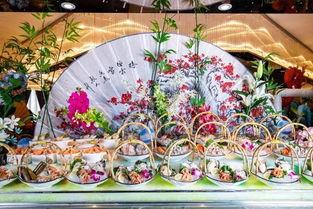 巴沙鱼是越南的重要特产,但是网上搜巴沙鱼的做法,都是照搬中餐西餐传统的大众鱼类做法