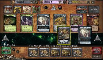 暗杀神 弑神编年史 Ascension Chronicle of the Godslayer V1.7.1.18 native 破解版大图预览 暗杀神 弑神编年史 Ascension Chronicle of the Godslayer