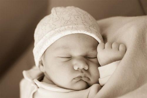 猪正月十一宝宝起名