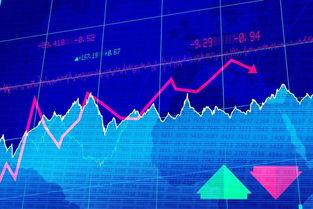 股票里比较稳妥的投资方法有哪些?