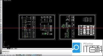 CAD图纸转化成T3图纸,教你解决图纸不全问题!