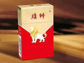 苏烟好抽吗(苏烟好不好抽?)