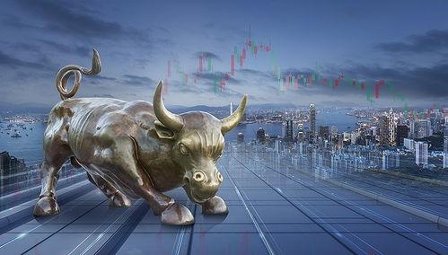 1月15日你要知道的8条股市消息