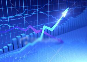 河北省沧州市地区买股票属于金融证券哪个类型