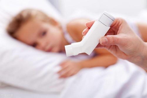 房颤急性发作,如何快速应对?  一个动作消除房颤