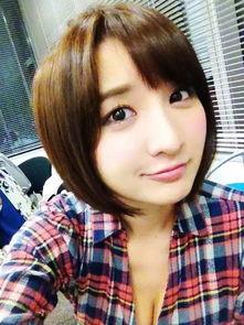 日本那些晒黑更漂亮的女艺人Top10