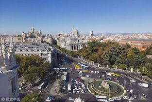 全面战略伙伴关系的国家之一西班牙是中国在欧盟内第六大贸易伙伴中国是西班牙在欧盟外第一大贸易伙伴今天习近平主席将开启对西班牙的国事访问这也是中国国家元首时隔13年后再次对西班牙进行国事访问对两国关系发展具
