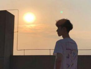 2019霸气社会QQ男生网名分享 最新最全霸气超拽男生QQ昵称分享