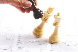 美国网贷平台upstart获融资,p2p行业前景可期