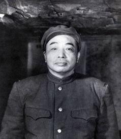 揭秘1941年日军绝密计划 刺杀彭德怀