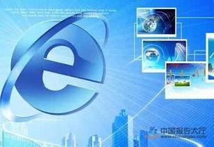 中国四大数据网站(大数据专业主要学什么课程)