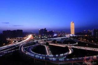 谁能代言郑州郑州新老地标大pk你心目中的郑州地标是哪个