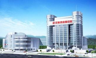 武汉多益网络科技有限公司包吃住吗?