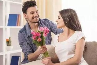 婚姻心理测试有几段婚姻
