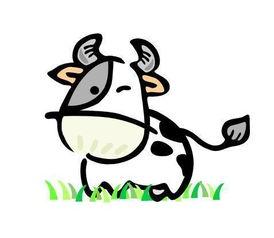 七月出生的属牛的一生财运(1985年7月8号 属牛的财运怎么样)