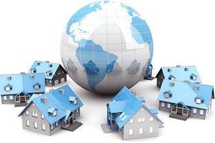 中国房企海外投资加速海外资本涌入中国楼市
