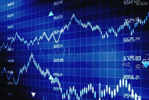 那些是创业板股票?