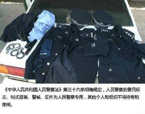 11.湖南高中女生裸死菜地警察被指勘查时聊天嬉笑高中女生小娟被发现裸死在离家不远的菜地里。