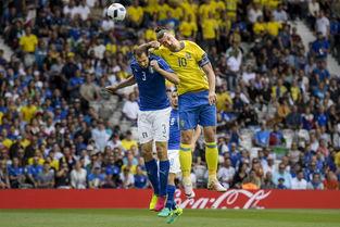 瑞典出口瞄准新兴市场