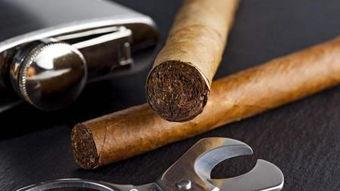 什么烟焦油量最低(抽什么烟最健康,焦油量最小的)