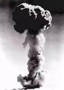 1992年,中国加入《不扩散核武器条约书》,承诺履行防止核武器扩散义务。
