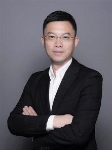 华人运通副总裁朱攀朱攀毕业于上海财经大学并获得经济学硕士,英国皇家特许测量师学会(rics)成员.