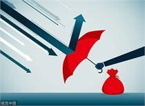 期权平台排行(50etf期权在哪开户)  股票配资平台  第2张