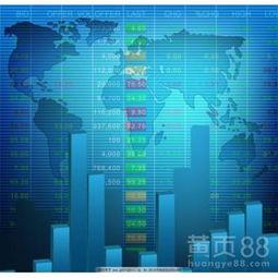 股票广告推广可以在哪个渠道推